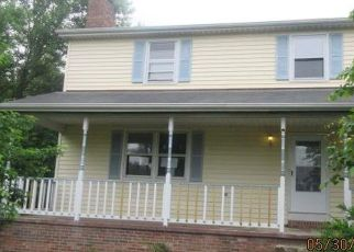 Foreclosed Home in White Plains 20695 DEMARR HOMESTEAD DR - Property ID: 4276856979