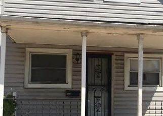 Foreclosed Home in Curtis Bay 21226 CYPRESS ST - Property ID: 4277185443