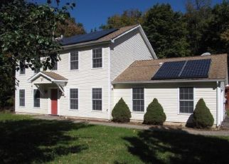 Foreclosed Home in Middletown 10940 3RD ST - Property ID: 4277201210