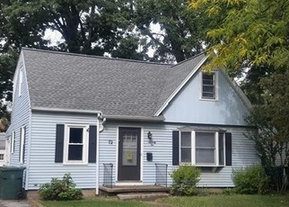 Foreclosed Home in Rochester 14616 ELLINGTON RD - Property ID: 4277215673