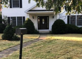 Foreclosed Home in Endicott 13760 ALEXANDER ST - Property ID: 4277224877