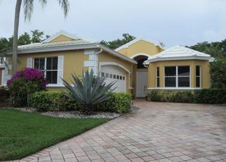 Foreclosed Home in Lake Worth 33449 KIPLING WAY - Property ID: 4277243704