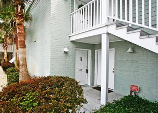Foreclosed Home in Jacksonville 32210 BLANDING BLVD - Property ID: 4277265607
