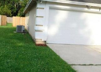 Foreclosed Home in Jacksonville 32219 SALT POND DR E - Property ID: 4277272159