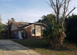 Foreclosed Home in Debary 32713 ROSEDOWN BLVD - Property ID: 4277314208