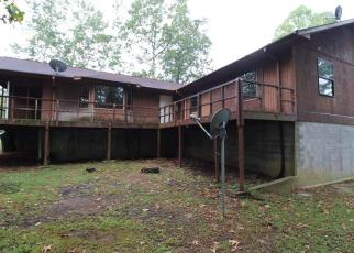 Foreclosed Home in Gurley 35748 KEEL MOUNTAIN RD - Property ID: 4277339619