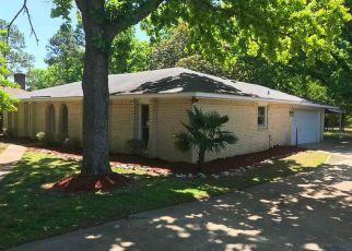 Foreclosed Home in Montgomery 36111 DRESDEN DR - Property ID: 4277340939