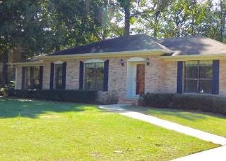 Foreclosed Home in Pleasant Grove 35127 13TH AVE - Property ID: 4277356704