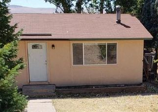 Foreclosed Home in Craig 81625 CROCKETT DR - Property ID: 4277399172