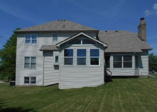 Foreclosed Home in Sugar Grove 60554 ABBEY CT - Property ID: 4277446930