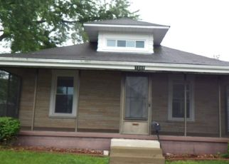 Foreclosed Home in Anderson 46013 FOREST TER - Property ID: 4277499923
