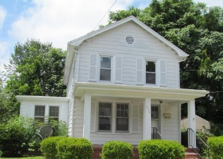 Foreclosed Home in Salisbury 21804 HOLLAND AVE - Property ID: 4277605913