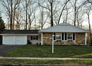 Foreclosed Home in Crofton 21114 SWINBURNE AVE - Property ID: 4277625615