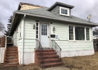 Foreclosed Home in West Roxbury 02132 MOLONEY ST - Property ID: 4277644446