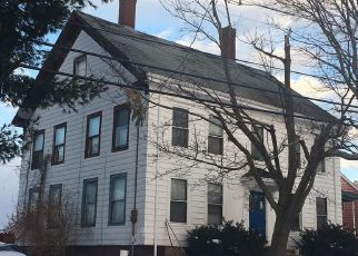 Foreclosed Home in Amesbury 01913 WHITEHALL RD - Property ID: 4277653646