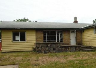 Foreclosed Home in Marlette 48453 SLATTERY RD - Property ID: 4277690884
