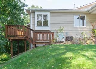 Foreclosed Home in Grand Blanc 48439 LAKE SHORE CIR - Property ID: 4277694824