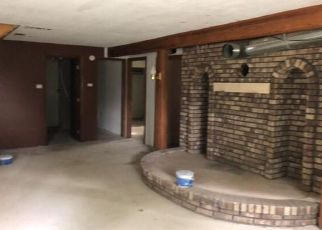 Foreclosed Home in Motley 56466 STATE 64 SW - Property ID: 4277708835