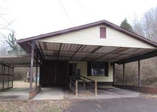 Foreclosed Home in Lenoir City 37771 HIGHWAY 11 W - Property ID: 4277748241