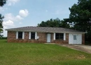 Foreclosed Home in Headland 36345 VALLEYVIEW TER - Property ID: 4277751307