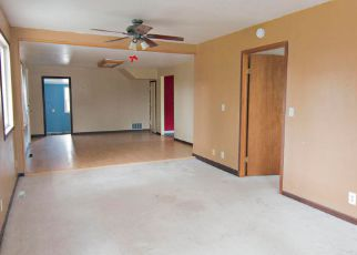 Foreclosed Home in Newcastle 82701 BIRCH ST - Property ID: 4277790734
