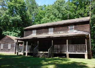 Foreclosed Home in Beaverdam 23015 TEMAN RD - Property ID: 4277910289