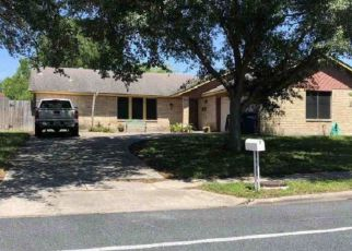 Foreclosed Home in Corpus Christi 78410 WANDERING CREEK DR - Property ID: 4277952339