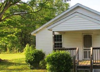 Foreclosed Home in Gates 27937 JERNIGAN LN - Property ID: 4278245346