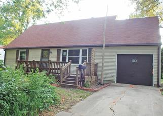 Foreclosed Home in Belton 64012 LACY LN - Property ID: 4278406522