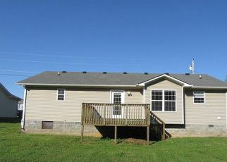 Foreclosed Home in Oak Grove 42262 FILMORE RD - Property ID: 4278559369