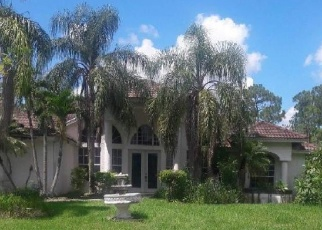 Foreclosed Home in Loxahatchee 33470 86TH ST N - Property ID: 4278766989