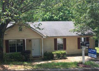 Foreclosed Home in Ellenwood 30294 HOMEWARD TRL - Property ID: 4279027569