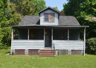 Foreclosed Home in Franklinville 08322 COLES MILL RD - Property ID: 4279082764