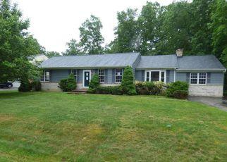 Foreclosed Home in Waldorf 20603 BRAMBLEWOOD CT - Property ID: 4279197501