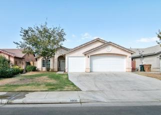 Foreclosed Home in Bakersfield 93313 FLINT HILLS DR - Property ID: 4279354289
