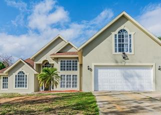Foreclosed Home in Groveland 34736 DE SOUSA CT - Property ID: 4279382320