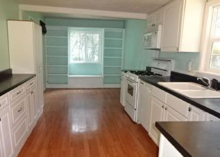 Foreclosed Home in Mariposa 95338 PRINCETON WAY - Property ID: 4279408159