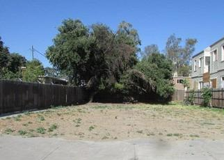 Foreclosed Home in Stockton 95202 N HUNTER ST - Property ID: 4279409478