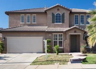 Foreclosed Home in Palmdale 93551 CLUB VISTA DR - Property ID: 4279414292