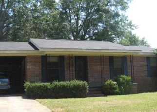 Foreclosed Home in Lanett 36863 S 8TH ST - Property ID: 4279442331
