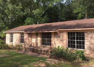 Foreclosed Home in Mobile 36693 DEMETROPOLIS RD - Property ID: 4279448459