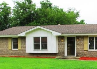 Foreclosed Home in Montgomery 36116 ADLER DR - Property ID: 4279451976