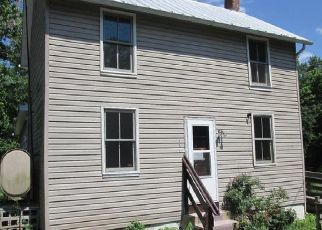 Foreclosed Home in Knoxville 21758 KNOXVILLE RD - Property ID: 4279454597