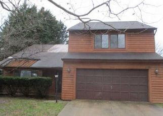 Foreclosed Home in Columbia 21045 SEWELLS ORCHARD DR - Property ID: 4279459404