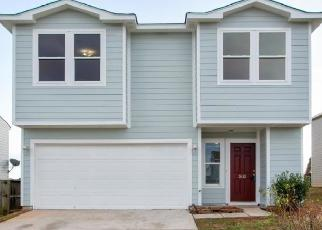 Foreclosed Home in Madison 35756 AVALON LAKE DR - Property ID: 4279461605