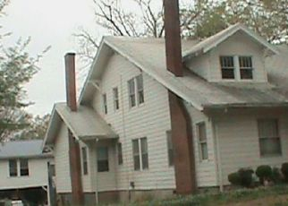 Foreclosed Home in Jasper 35501 DELAWARE AVE - Property ID: 4279465994