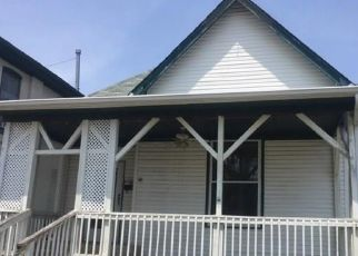 Foreclosed Home in Shelbyville 46176 E TAYLOR ST - Property ID: 4279544373