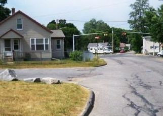 Foreclosed Home in Fitchburg 01420 TOWNSEND ST - Property ID: 4279625853