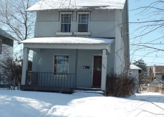 Foreclosed Home in Duluth 55808 85TH AVE W - Property ID: 4279661311