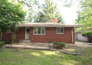 Foreclosed Home in Saint Paul 55119 LONDIN LN E - Property ID: 4279664826